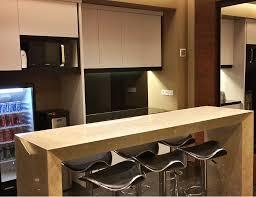 office mini bar. Mini Bar-The CEO Building Office Bar I