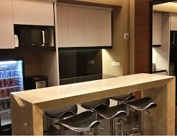 office mini bar. Contemporary Mini Mini BarThe CEO Building  Inside Office Bar L