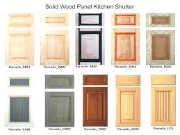 kitchen cabinet drawer replacements replace cabinet drawers wonderful kitchen cabinet doors and drawers replacement within replacement