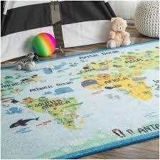 55 kids throw rugs viv rae rainbow area rug reviews wayfair for best prepare 8
