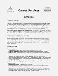 objectives for jobs why you should not go to invoice and resume template ideas