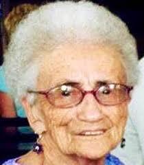 Muriel Curran Obituary (1917 - 2015) - Wareham, MA - The Patriot ...