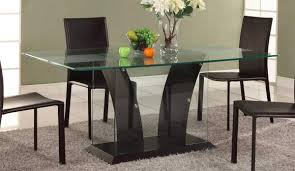 modern high kitchen table.  Table Modern High Kitchen Table L Shape Brown Cabinet Decor Idea Good  White Design Ideas On A