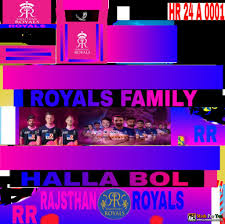 Livery bussid damri 3 تحديث. Rajsthan Royals Team Bus Livery On Shirdi Shd