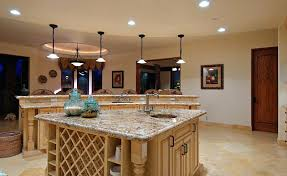 new lighting ideas. Brilliant New Best  With New Lighting Ideas Y