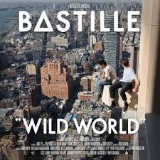Bastille Charts Wild World By Bastille World Music Charts
