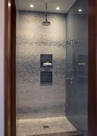 Awesome Shower Design Ideas Gallery Liltigertoo Com . Tiled ...