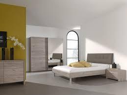 Behang Stoer Best Baby Slaapkamer Behang Stock Het Beste Huisontwerp