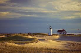 Cape Cod In September Part  17 Cape Cod Life SeptemberOctober Weather Cape Cod September