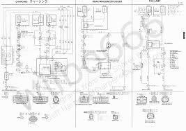 jz alternator wiring diagram jz wiring diagrams alternator wiring diagram xzz3x%20electrical%20wiring%20diagram%206737105%203 5