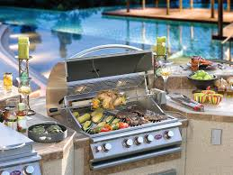 Outdoor Kitchens Sarasota Fl Outdoor Kitchens Bradenton Beach Fl