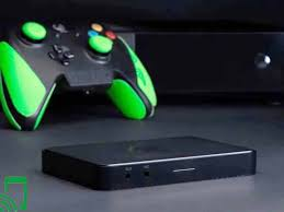 Check spelling or type a new query. The 7 Best Capture Card For Xbox One