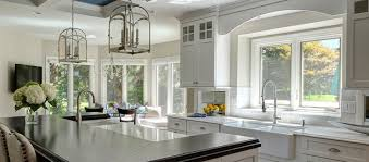 Transitional Kitchen Designs Photo Gallery Custom Decorating Design