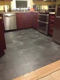 Small Picture 21 best Kitchen flooring images on Pinterest Kitchen flooring