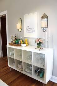 foyer furniture ikea. Plush Design Entryway Furniture Ikea Simple Bar Or Storage Idea Great For A Foyer Breakfast Room