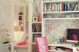 Immagini Di Camere Da Letto Moderne : Camera da letto moderna roma teenage design di