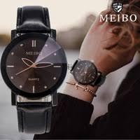MEIBO <b>Watch</b> - Shop Cheap MEIBO <b>Watch</b> from China MEIBO ...
