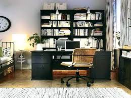 office ikea. Adorable Home Office Furniture Collections Ikea Or Other Popular Interior Design Remodelling Storage A
