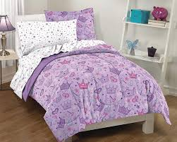 little girl twin size bedding girls bedroom comforters toddler boy bedding sets full size
