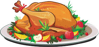 cooked turkey clipart. Fine Cooked Roast Clipart Cooked Duck  Free On Dumielauxepicesnet Image  Library Inside Cooked Turkey