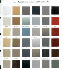 sem color coat chart carpet dye spray uk carpet vidalondon