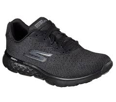 skechers go run 400. hover to zoom skechers go run 400