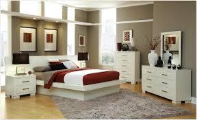 Master Bedroom Suite Layout Bedroom 311 Master Interior Design Wkzs