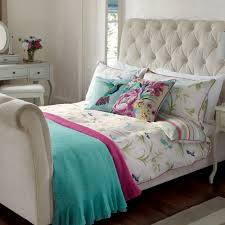 best laura ashley duvets covers on beautiful laura ashley bedding uk 50 for your shabby chic duvet