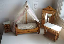 bamboo tropical bedroom sets lovely ideas bamboo bedroom sets