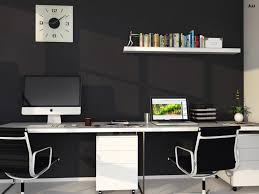 office at home. name estudio 3jpg views 1278 size 418 office at home