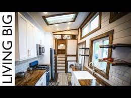 tiny house tours. Tiny House Tours 212 Best My Images On Pinterest |