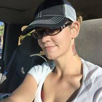 Brandy Littler (brandymartin012) - Profile   Pinterest