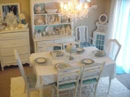 shabby chic dining rooms. dining room:cool shabby chic room tables modern rooms colorful design interior amazing ideas