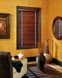 Best 20 French Country Curtains And Blinds For Door And Country Country Window Blinds