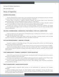 How To Make A Good Resume Custom What Is In A Good Resume What Makes A Great Resume How To Make Good