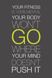 Fitness Quotes Custom 48 Most Inspiring Fitness Quotes And Sayings