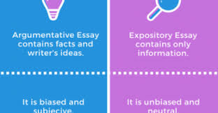 argumentative essay definition archives com difference between argumentative and expository essay