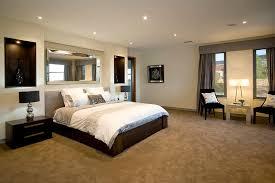 bedroom design ideas 3