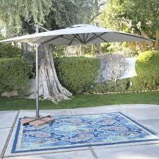 12 foot patio umbrella of spectacular ft patio umbrella for with ft patio intended for 12 12 foot patio umbrella