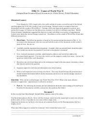 world war essay madrat co world war 2 world
