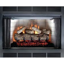 67 most marvelous fireplace manual gas fireplace inserts with blower lennox gas fireplace troubleshooting majestic fireplace