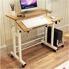 Student Computer Desk Design Ideas Of Classy Modern Wooden Computer