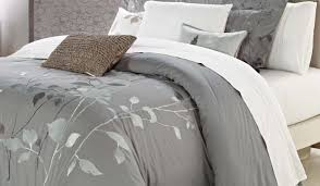 Full Size of Duvet:stunning Black And White Paisley Bedding Stunning Black  And White Bedding ...