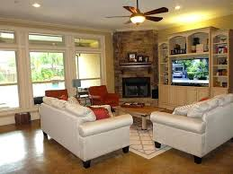 corner fireplace living room corner fireplace decor fireplace mantel decor