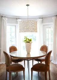 traditional dining room eclectic dining room