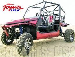 joyner trooper buggy 1100 2 seater dune buggies joyner trooper 1100 dune buggy