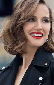 Hairstyle Trends 2016 you know you want it female celebrity hair trends 2017 6116 by stevesalt.us