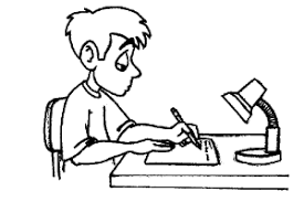 things to keep in mind for college application essays bybee writ clipart efl clip art write