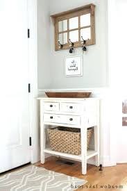 cheap entryway tables. Small Entryway Table Ideas Entry Way Decorating Tables Home Decor Catch Cheap S