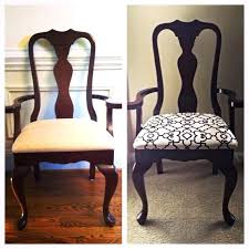 dining room chair fabric best fabric for dining room chairs best fabric to upholster dining room